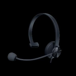 Razer Tetra Konsol Oyuncu Kulaklığı