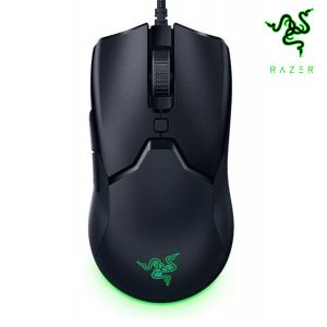 Razer Viper Mini Optik Oyuncu Mouse