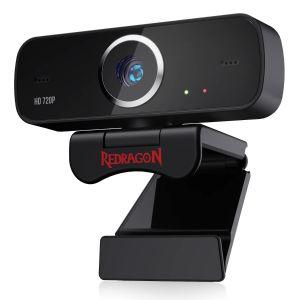 Redragon GW600 720P Web Kamerası