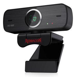 Redragon GW800 1080P Web Kamerası