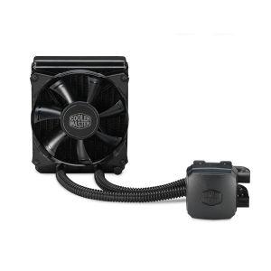 Cooler Master Nepton 140XL 140mm Sıvı Soğutma Sistemi