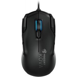 Roccat Kova AIMO RGB Optik Oyuncu Mouse