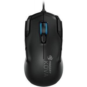 Roccat Kova AIMO RGB Siyah Optik Oyuncu Mouse