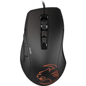 Roccat Kone Pure SE Siyah Optik Oyuncu Mouse