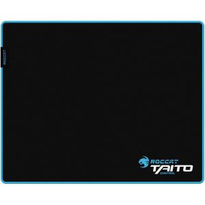 Roccat Taito Control Oyuncu Mousepad