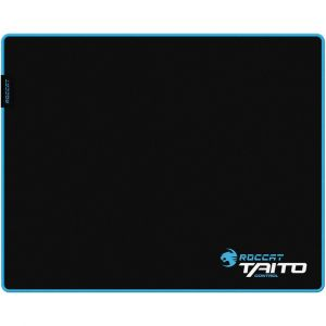 Roccat Taito Control Mini Oyuncu Mousepad