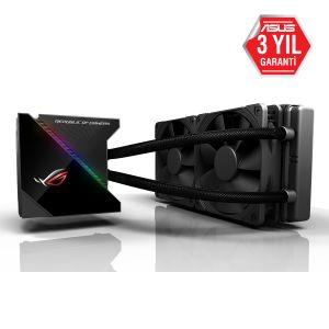 ASUS ROG RYUJIN 240 RGB İşlemci Sıvı Soğutma Sistemi