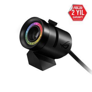 Asus ROG Spotlight Aura Sync RGB LED'li USB logo yansıtıcı