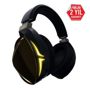 ASUS ROG Strix Fusion 700 Bluetooth RGB 7.1 Oyuncu Kulaklığı