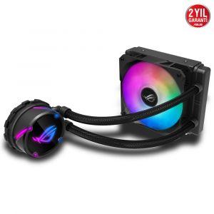 Asus ROG Strix LC 120 RGB Sıvı Soğutucu