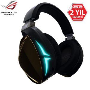 ASUS ROG Strix Fusion 500 RGB 7.1 Oyuncu Kulaklığı