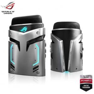 Asus ROG Strix Magnus Dijital RGB Oyuncu Mikrofonu