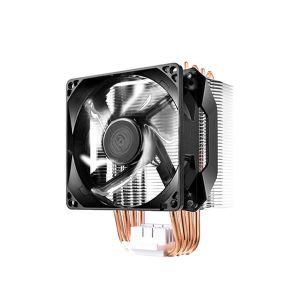Cooler Master Hyper H411R Intel ve AMD Uyumlu İşlemci Soğutucusu