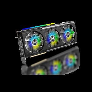Sappihre Radeon RX 5700 XT Nitro+ SE RGB 8GB 256Bit Ekran Kartı