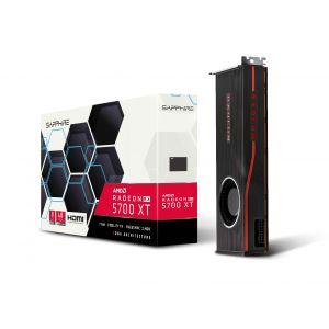 Sapphire Radeon RX 5700 XT 8GB 256 Bit Ekran Kartı