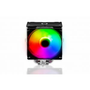 Scythe Kotetsu Mark II ARGB Edition Intel ve AMD Uyumlu ARGB İşlemci Soğutucu