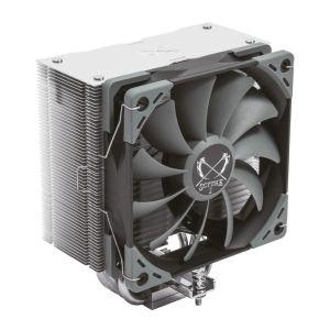 Scythe Kotetsu Mark II Intel ve AMD Uyumlu İşlemci Soğutucu