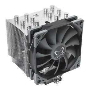 Scythe Mugen 5 Intel ve AMD Uyumlu İşlemci Soğutucu
