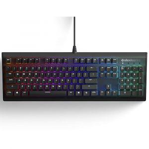 SteelSeries Apex M750 Mekanik RGB Oyuncu Klavyesi