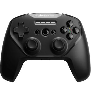 Steelseries Stratus Duo Kablosuz Gamepad