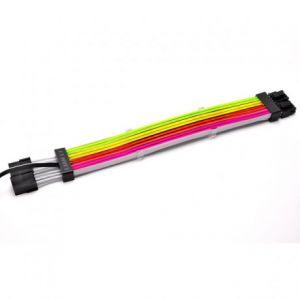 Lian Li Strimer Plus 8-pin ARGB Uzatma Kablosu