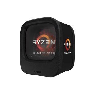 AMD Ryzen Threadripper 1920X TR4 İşlemci
