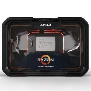 AMD Ryzen Threadripper 2920X TR4 İşlemci