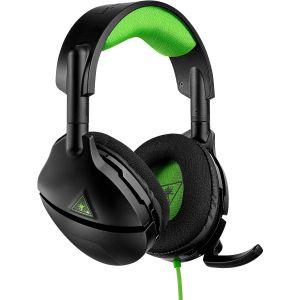 Turtle Beach Stealth 300X Xbox One Oyuncu Kulaklığı