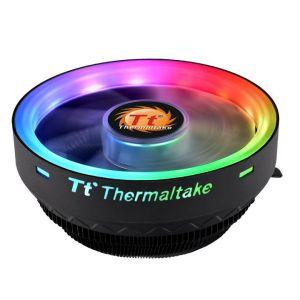 Thermaltake UX100 ARGB 120mm İşlemci Soğutucusu