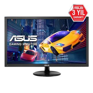 Asus VP248QG 24'' 1ms 75Hz FHD Freesync Monitör
