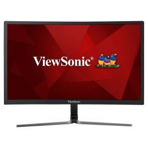 ViewSonic VX3258-2KC-MH 32'' 144Hz WQHD 2K FreeSync Kavisli Gaming Monitör