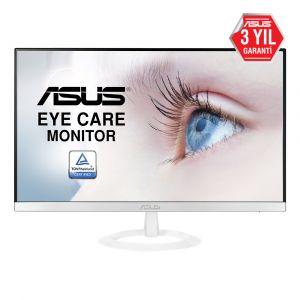 Asus VZ279HE-W 27'' 5ms Full HD IPS Ultra İnce Çerçevesiz Monitör