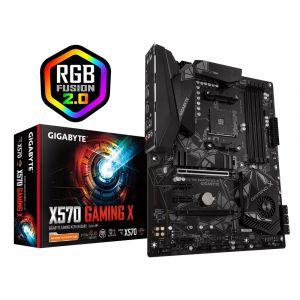 Gigabyte X570 Gaming X AM4 ATX Anakart