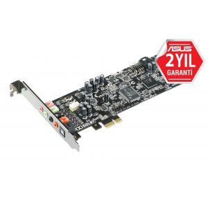 ASUS Xonar DGX PCI Express 5.1 Kanal Ses Kartı