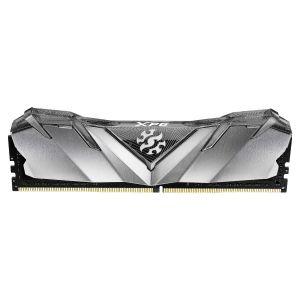 XPG Gammix D30 8GB DDR4 3000MHz CL16-20-20 Siyah Ram