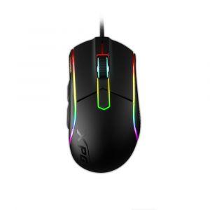 XPG Primer 12000 Dpi RGB Optik Oyuncu Mouse