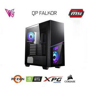 QP FALKOR Oyun Bilgisayarı