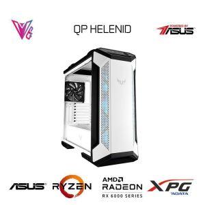 QP Helenid Oyun Bilgisayarı