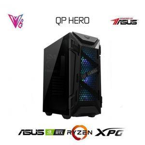 QP HERO Oyun Bilgisayarı