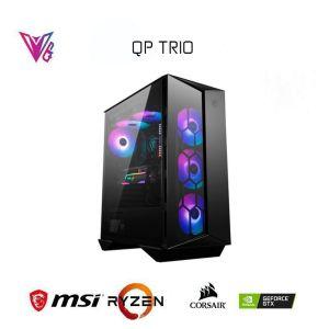 QP TRIO Oyun Bilgisayarı