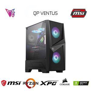 QP VENTUS Oyun Bilgisayarı