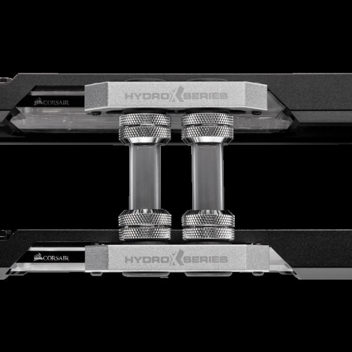 Corsair Hydro X serisi XT Hardline 12mm Çoklu Ekran Kartı Kiti