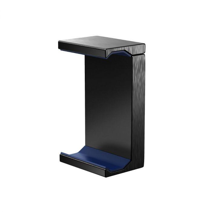 Elgato Multi Mount Akıllı Telefon Tutacağı