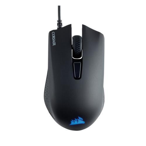 Corsair Harpoon RGB Oyuncu Mouse