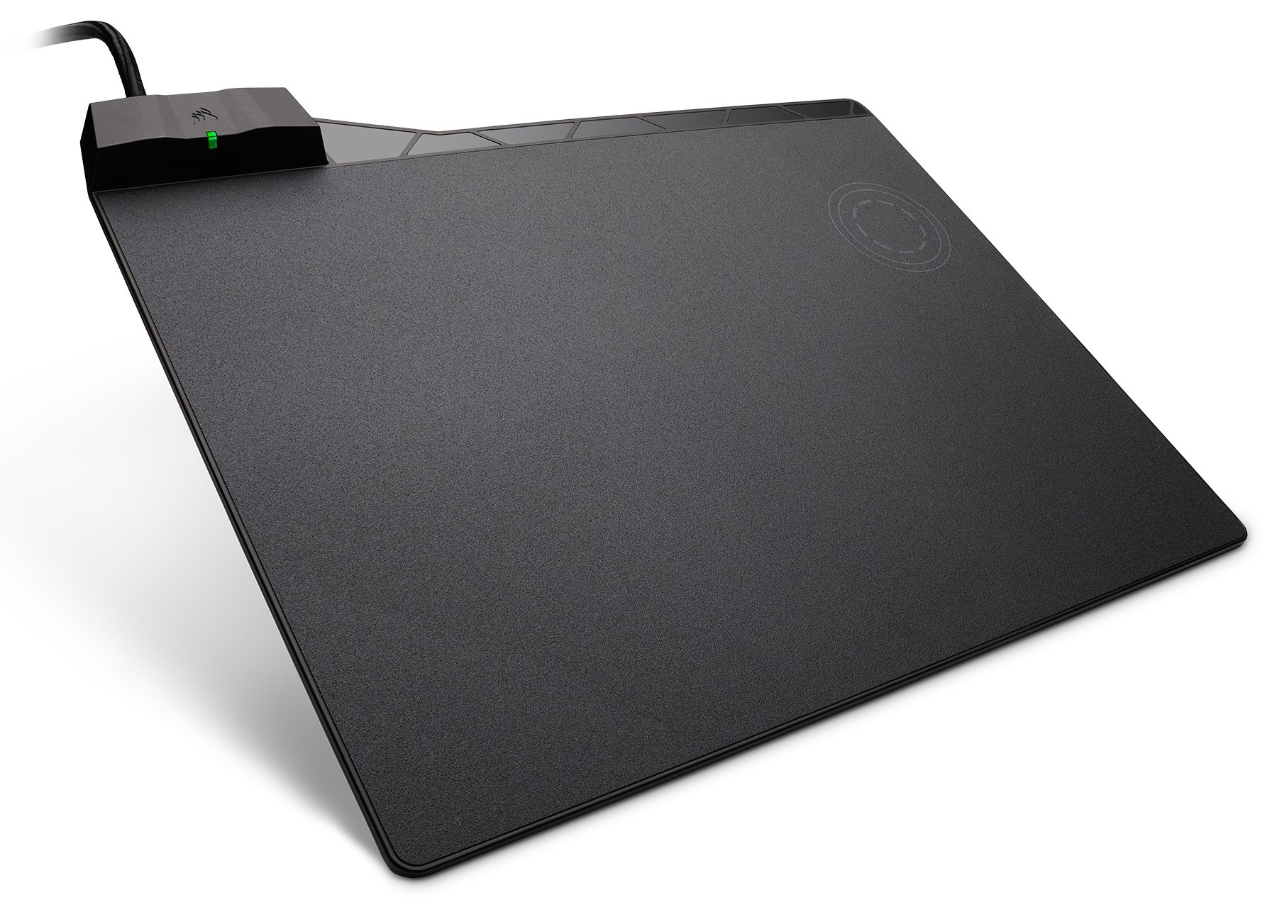 Corsair MM1000 Mouse Pad