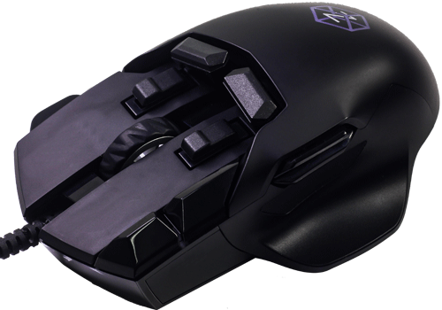 swiftpoint-z-mouse