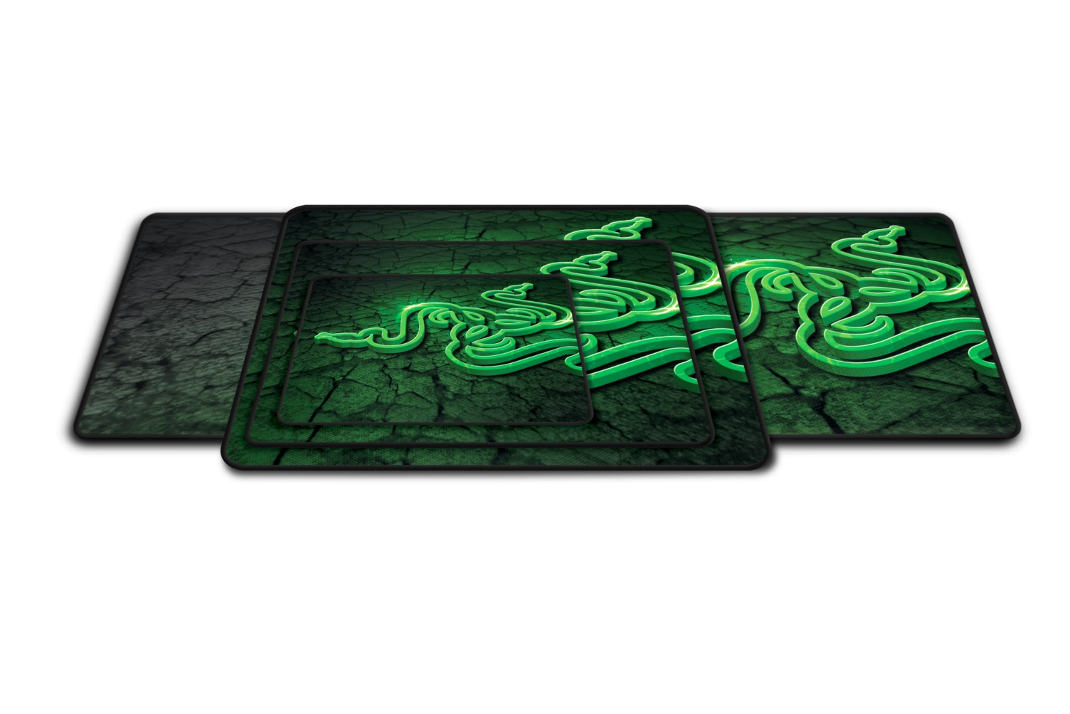 razer goliathus speed terra large